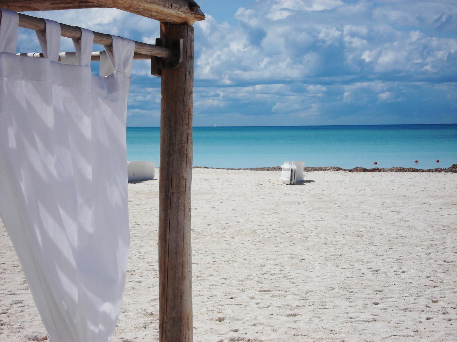 Cozumel My Cozumel Mexico beach image