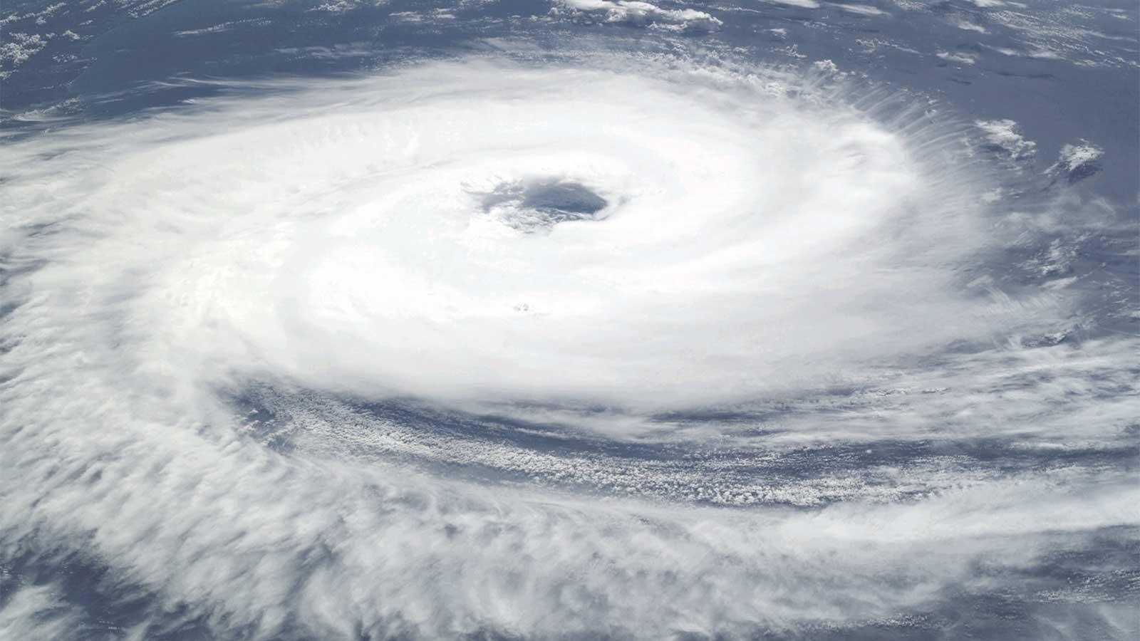 Cozumel My Cozumel hurricane preparedness