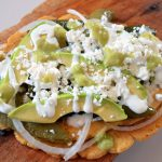 Cozumel My Cozumel Yucatecan Cuisine