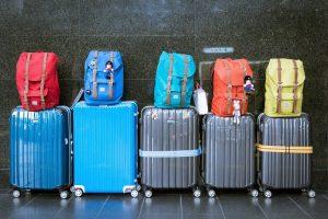 Cozumel packing