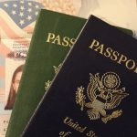 Cozumel My Cozumel passport image
