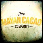 The Mayan Cacao Company Cozumel