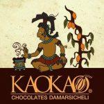 Cozumel Chocolate Factory Kaokao