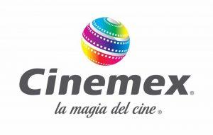 Movie Theater Cozumel