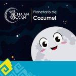 Cozumel Planetarium