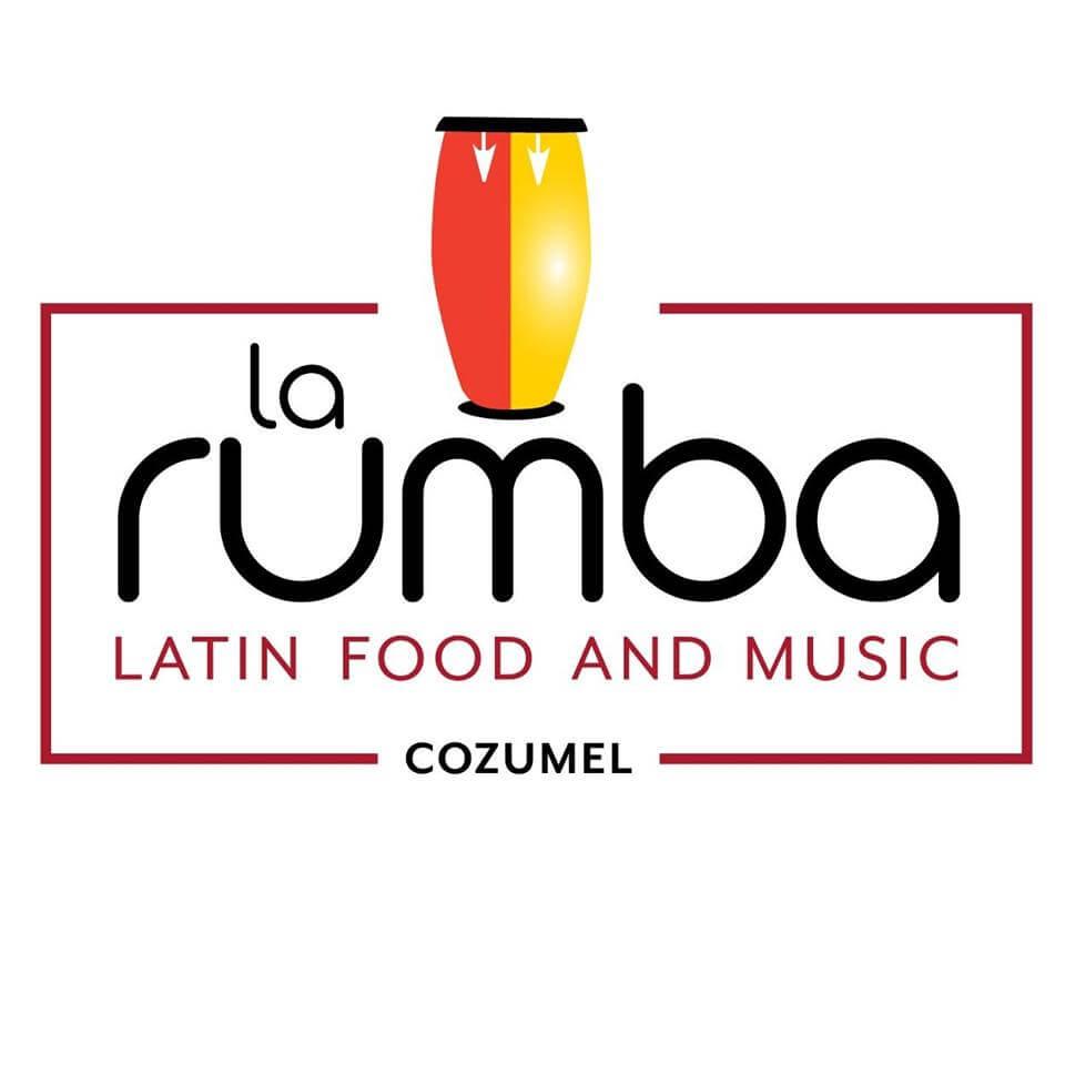 Cozumel My Cozumel La Rumba discount