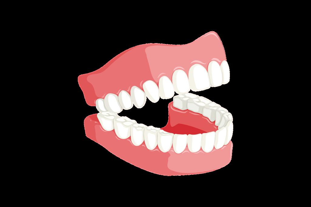 Cozumel My Cozumel affordable dental services