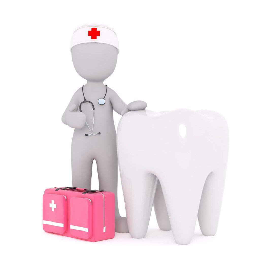 Cozumel My Cozumel quality dental services