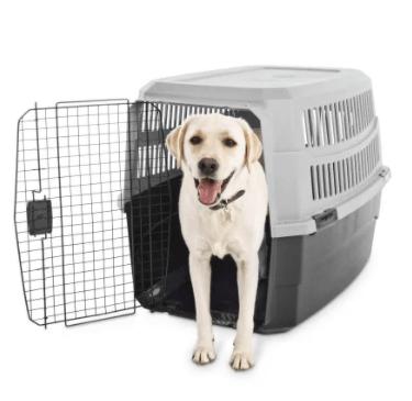Cozumel My Cozumel Pet Carrier